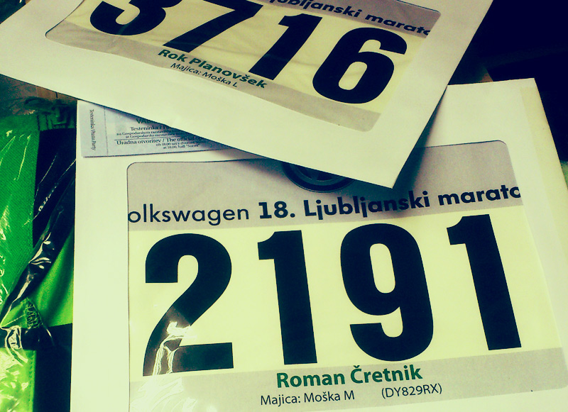 ljubljanski_maraton_2013-stevilke
