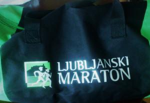 ljubljanski_maraton_2013-torba