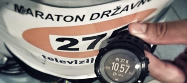 maraton-drzavnosti-2014-piroman
