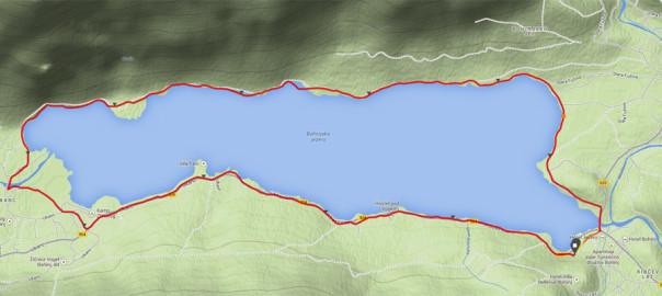 tek-okoli-bohinjskega-jezera