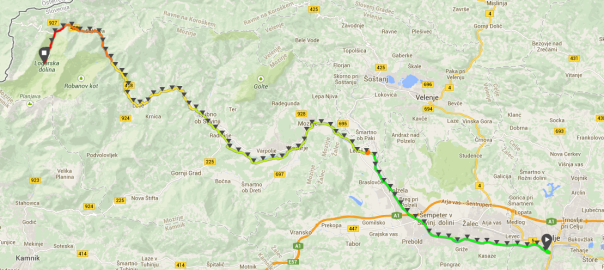 celje-logarska-dolina-trasa-ultramaraton