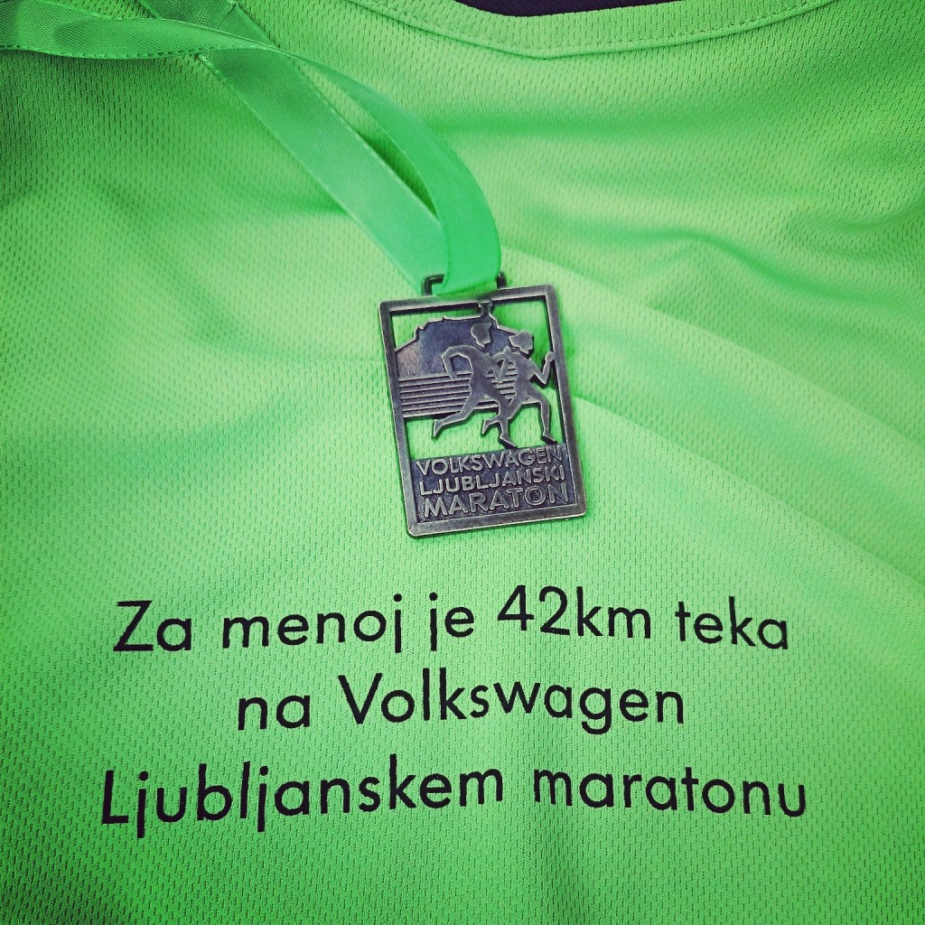 ljmaraton-2014