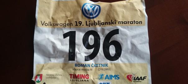 ljmaraton-2014-piroman