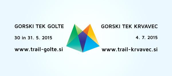 Trail-Golte-Krvavec