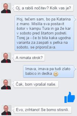FB-Zrimsek