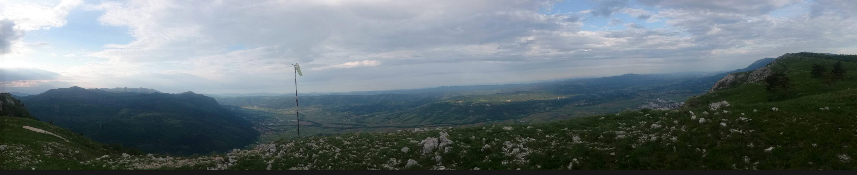panorama-podrta-gora