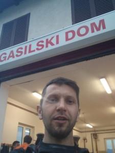 stjak-gasilski-dom