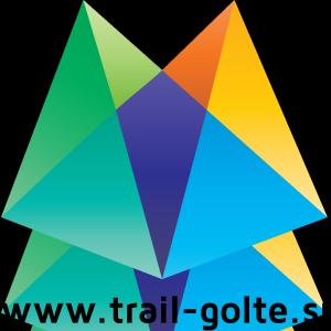 Gorski tek Golte - www.trail-golte.si