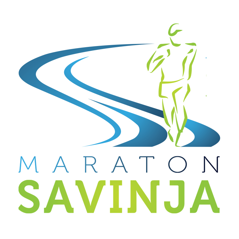 Maraton Savinja - www.maraton-savinja.si